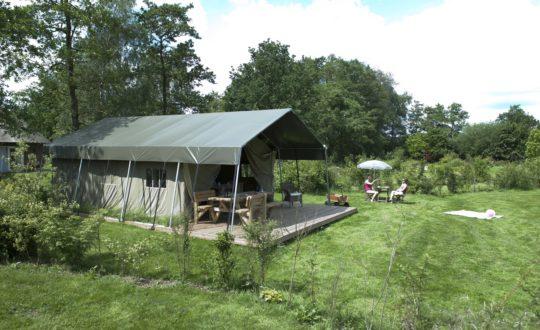 Uylkens Hof - Glampingguide.co.uk